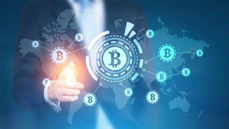 Ukraina, Rusia, dan Venezuele Memimpin dalam Adopsi Crypto