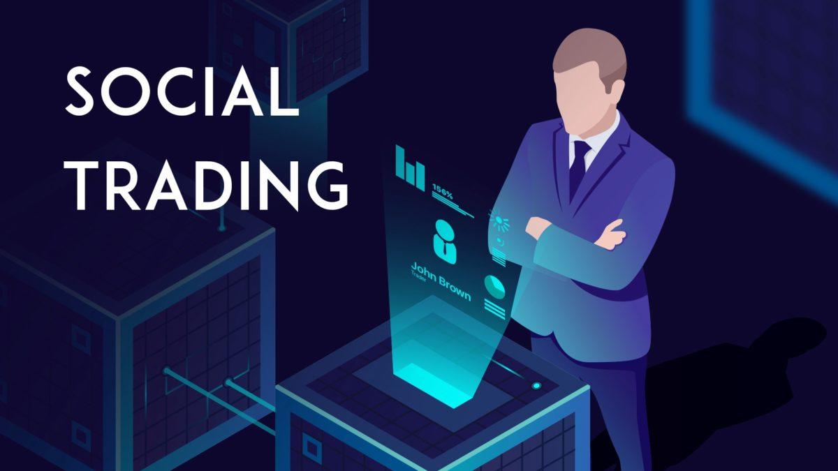 Apa Itu Social Trading dan Copy Trading?