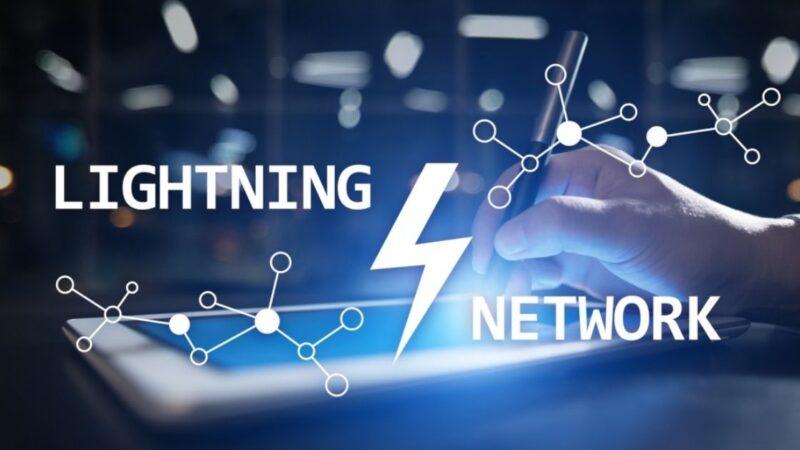 Kerentanan Jaringan Lightning Telah Ditemukan
