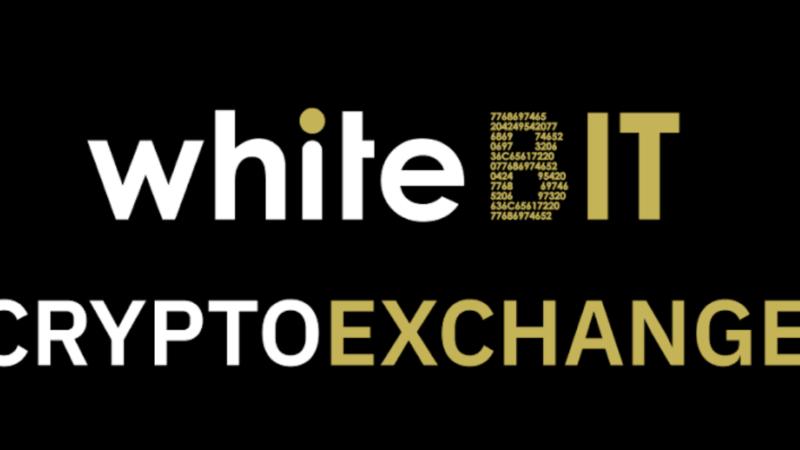 WhiteBIT Exchange Menawarkan Margin Trading Hingga 30% APR pada Smart Staking