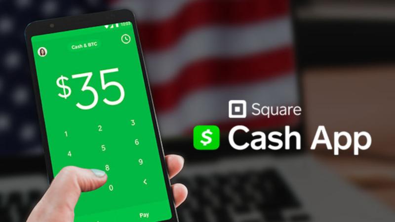 Panduan Lengkap Menggunakan Cash App