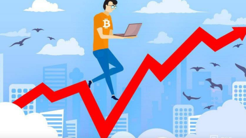Tiga Faktor Yang Perlu Dipertimbangkan Sebelum Kontrak Berjangka Abadi Trading Crypto