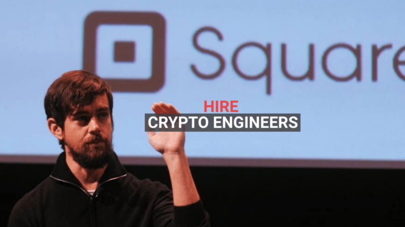 Pendapatan Bitcoin Kuartalan di Kuartal Ketiga Milik Square Melebihi $ 1 Miliar Untuk Pertama Kalinya