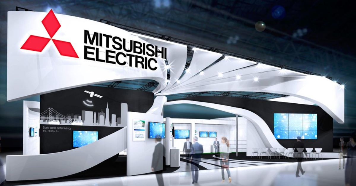 Mitsubishi & Tokyo Tech Membuat Sistem Blockchain Untuk Perdagangan Energi Secara P2P
