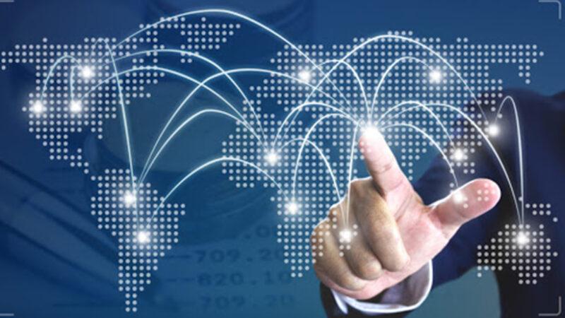 Ebang berencana memperluas bisnis untuk menambang LTC dan DOGE