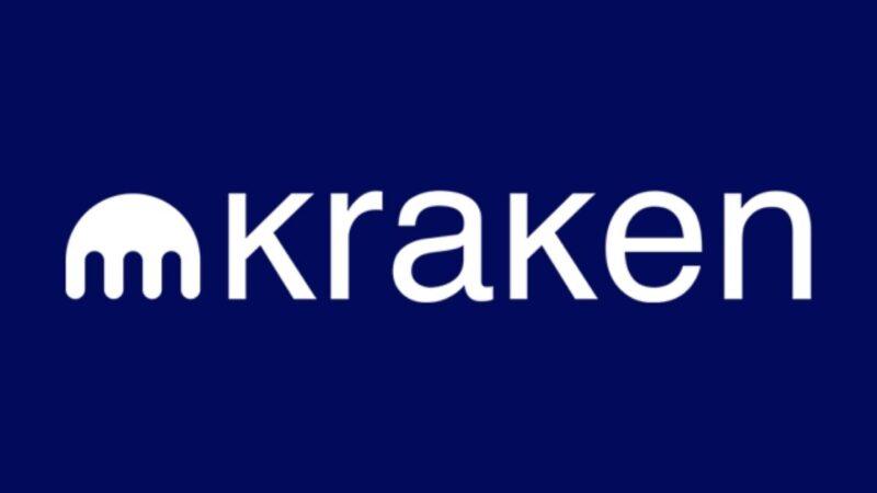 Kraken Mencari Valuasi Lebih Dari $10 Miliar Dalam Putaran Pendanaan Baru
