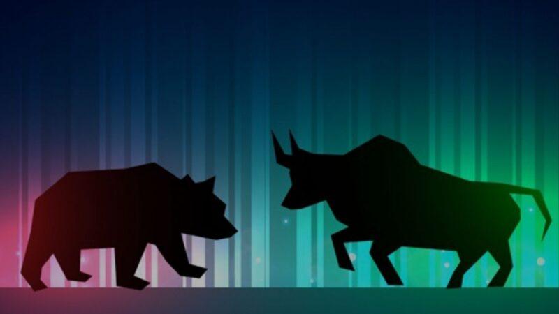 Para ahli membagi prediksi BTC: Bullish atau super bullish?
