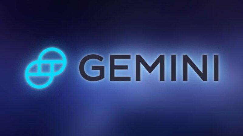 Pengguna Gemini Sekarang Dapat Membeli Bitcoin Dengan Apple Pay dan Google Pay