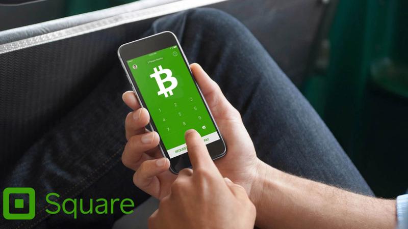 Aplikasi Square cash meningkatkan penarikan Bitcoin minimum menjadi 0.001 BTC