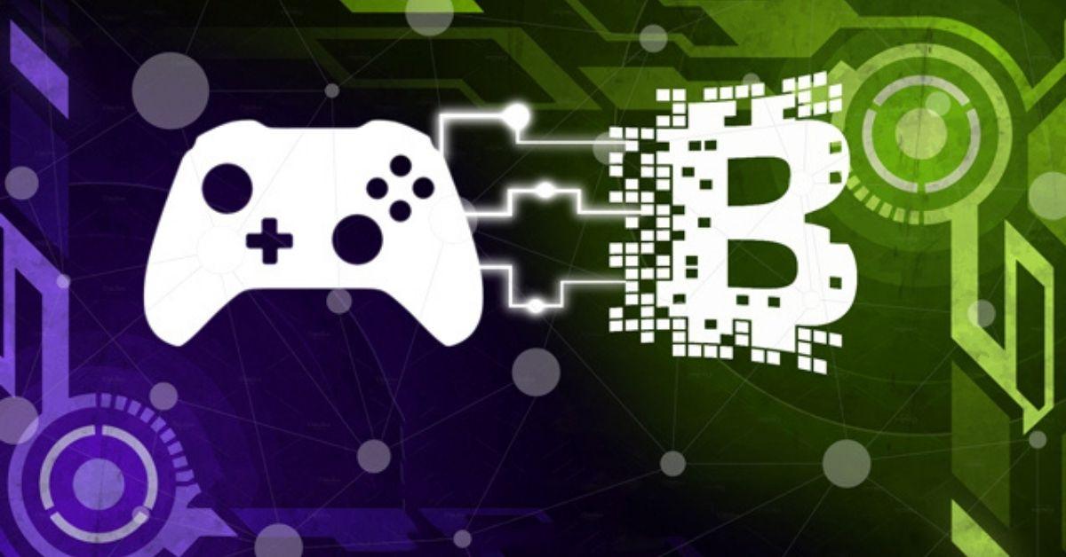 Sistem Tata Kelola Mutakhir Hadir Untuk Permainan Crypto Yang Mapan