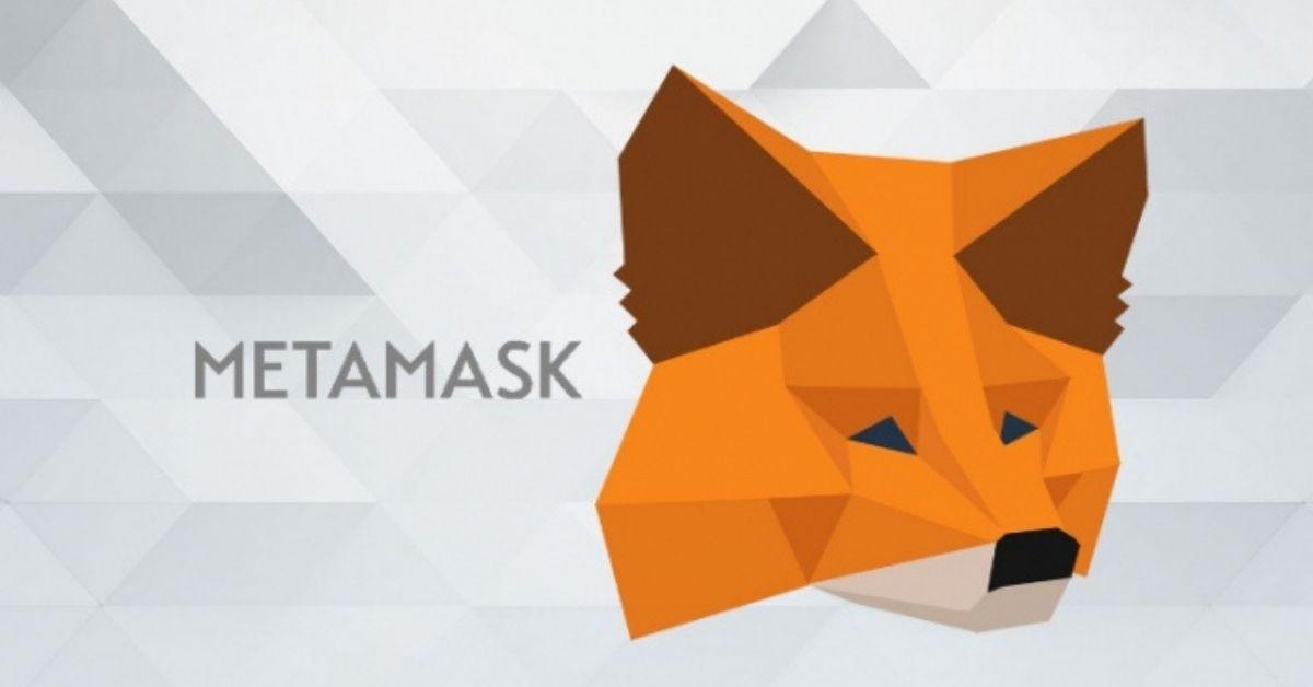 MetaMask Memperingatkan Bot Phishing Baru