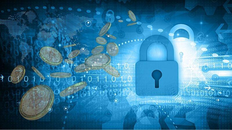 Anggota Kongres AS mengungkapkan pentingnya privasi dompet Kripto