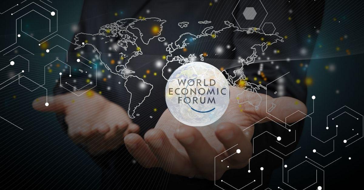 Forum Ekonomi Dunia merilis perangkat kebijakan untuk peraturan DeFi
