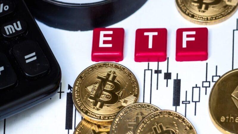 ETF Bitcoin Kanada menambah kepemilikannya meskipun ada koreksi pasar yang tajam
