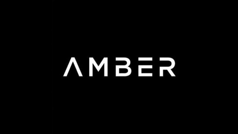 Perusahaan keuangan kripto Amber Group bernilai $1 miliar setelah kenaikan $100 juta