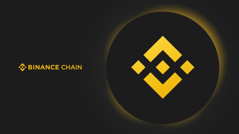 Apa itu Binance Smart Chain?