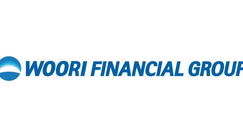 Woori menjadi bank besar Korea yang mengumumkan layanan penyimpanan kripto